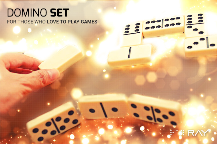 Gifts-1-Domino-Set