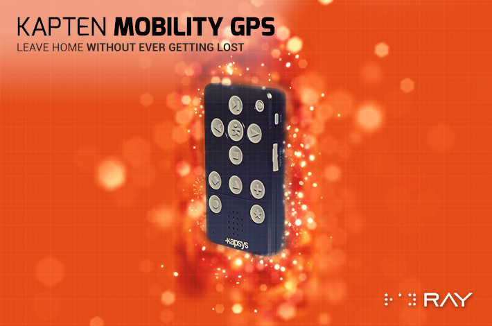 Gifts-13-Kapten-Mobility-GPS