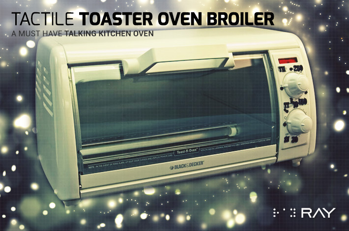 Gifts-15-Tactile-Toaster-Oven-Broiler