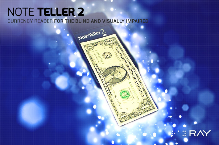 Gifts-17-Note-Teller-2