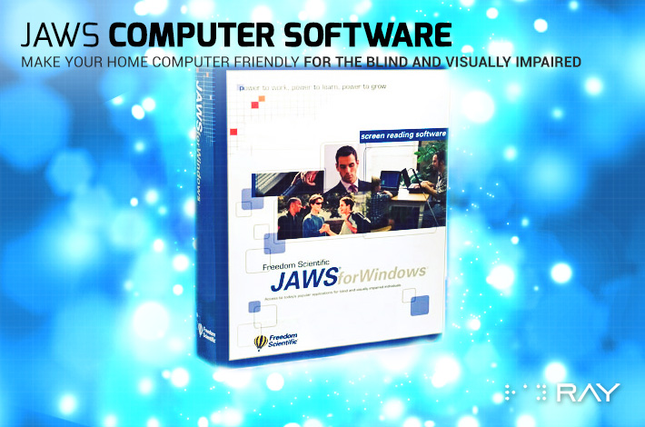 Gifts-19-JAWS-Home-Edition-Computer-Software