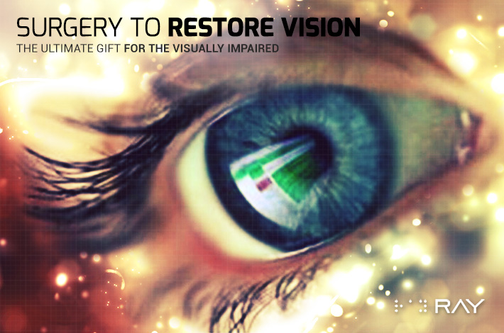 Gifts-20-Surgery-To-Restore-Vision