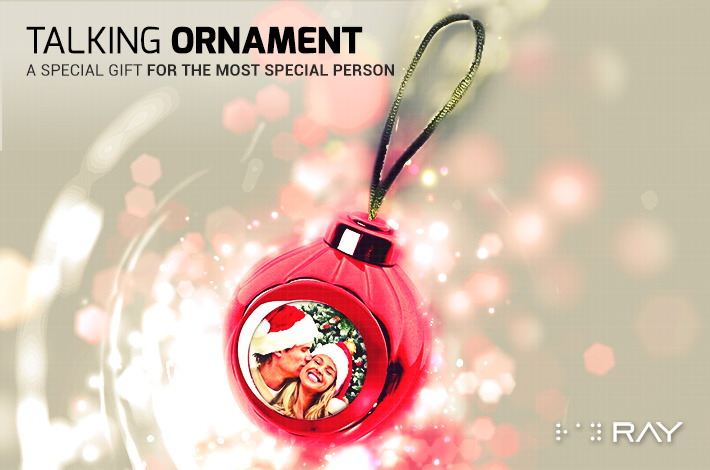 Gifts-6-Talking-Ornament