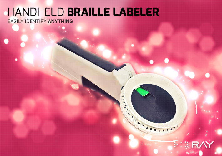 Gifts-7-HandHeld-Braille-Labeler